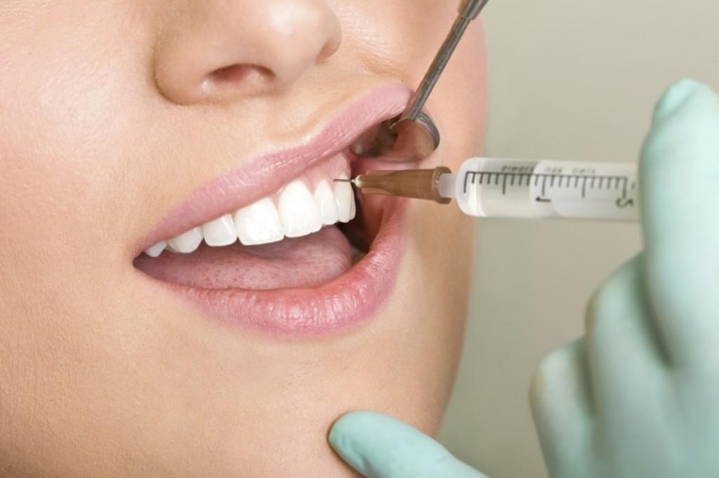 Линкомицин удаление зуба с чем