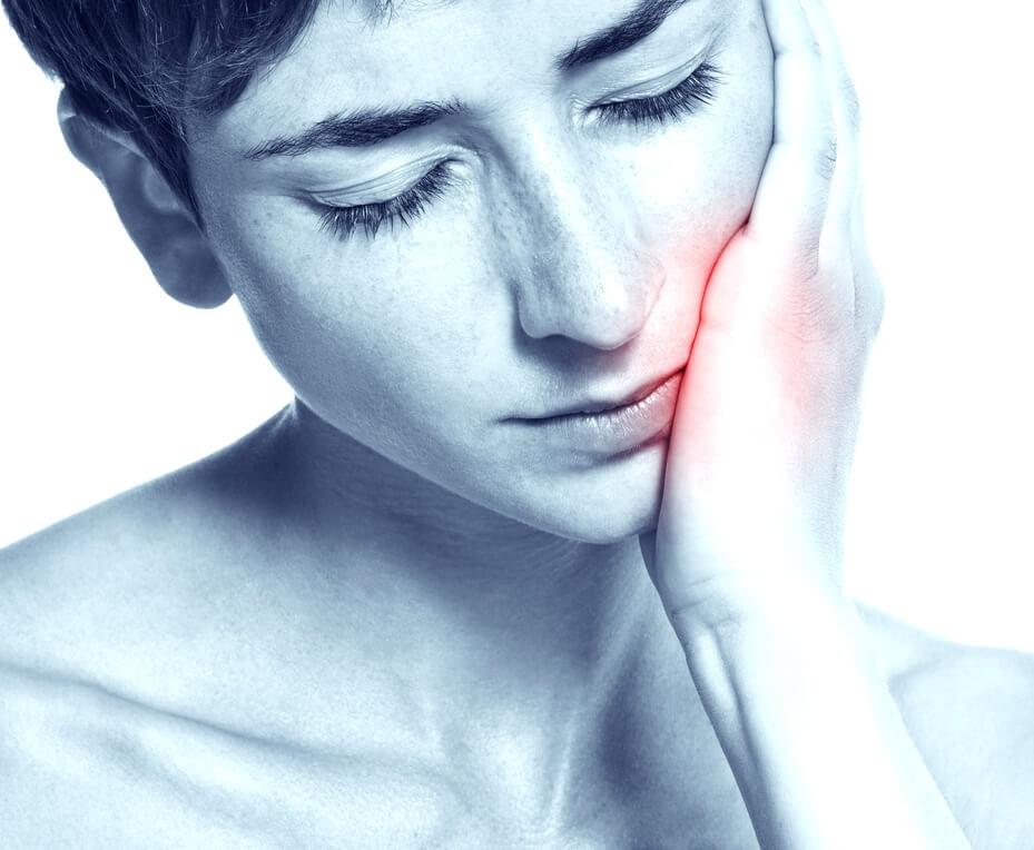Что такое чувствительность зубов, и какие есть способы лечения